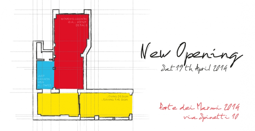 COVER-new opening forte