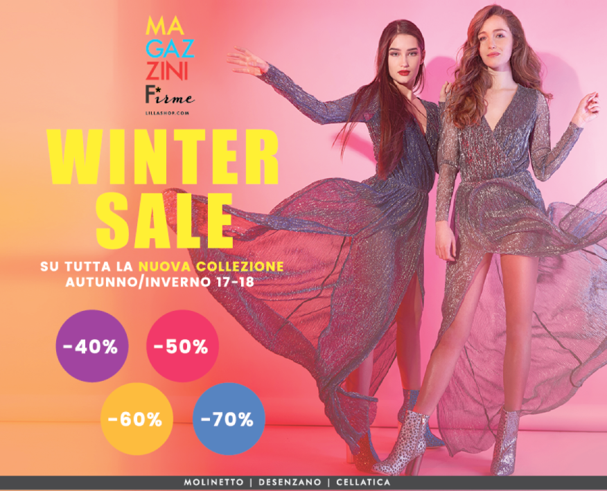 gb ig winter sale